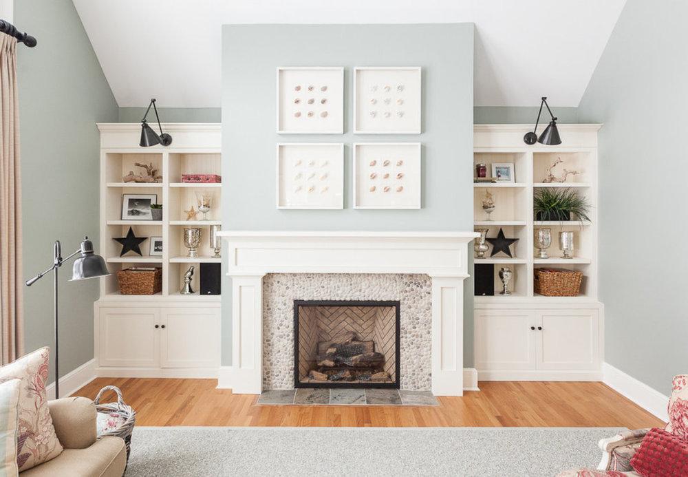 Custom+Fireplace+Mantels+and+Panels+15