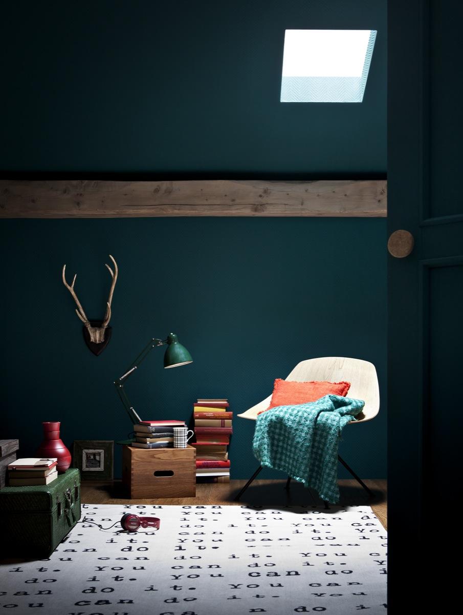 roomed-donkere-muren-inspiration-2