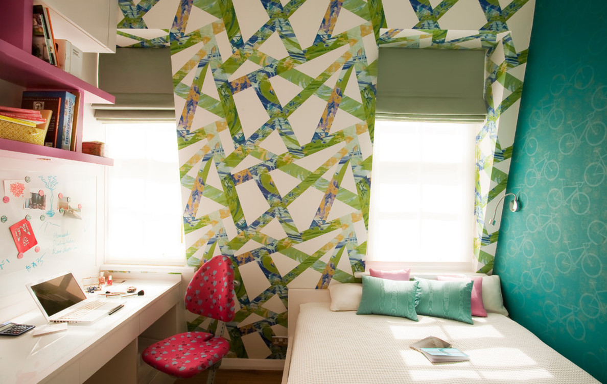 square-asian-kids-charming-decor-ideas-in-london