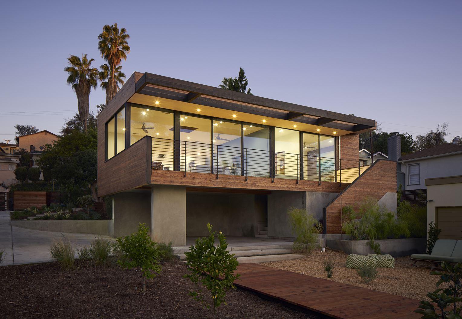 Acquisto prima casa tutte le agevolazioni - Requisiti acquisto prima casa ...
