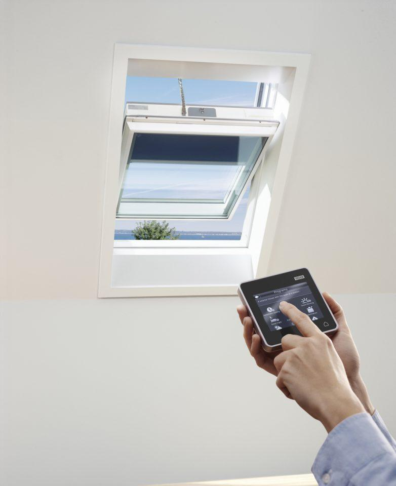 Finestra performance - Quanto costa una finestra velux ...