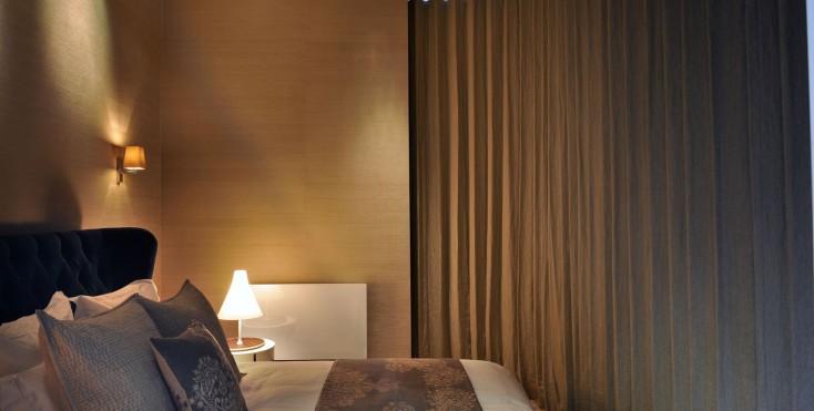 Una casa su tre piani con mansarda for Piani di casa con 5 camere da letto con stanza bonus