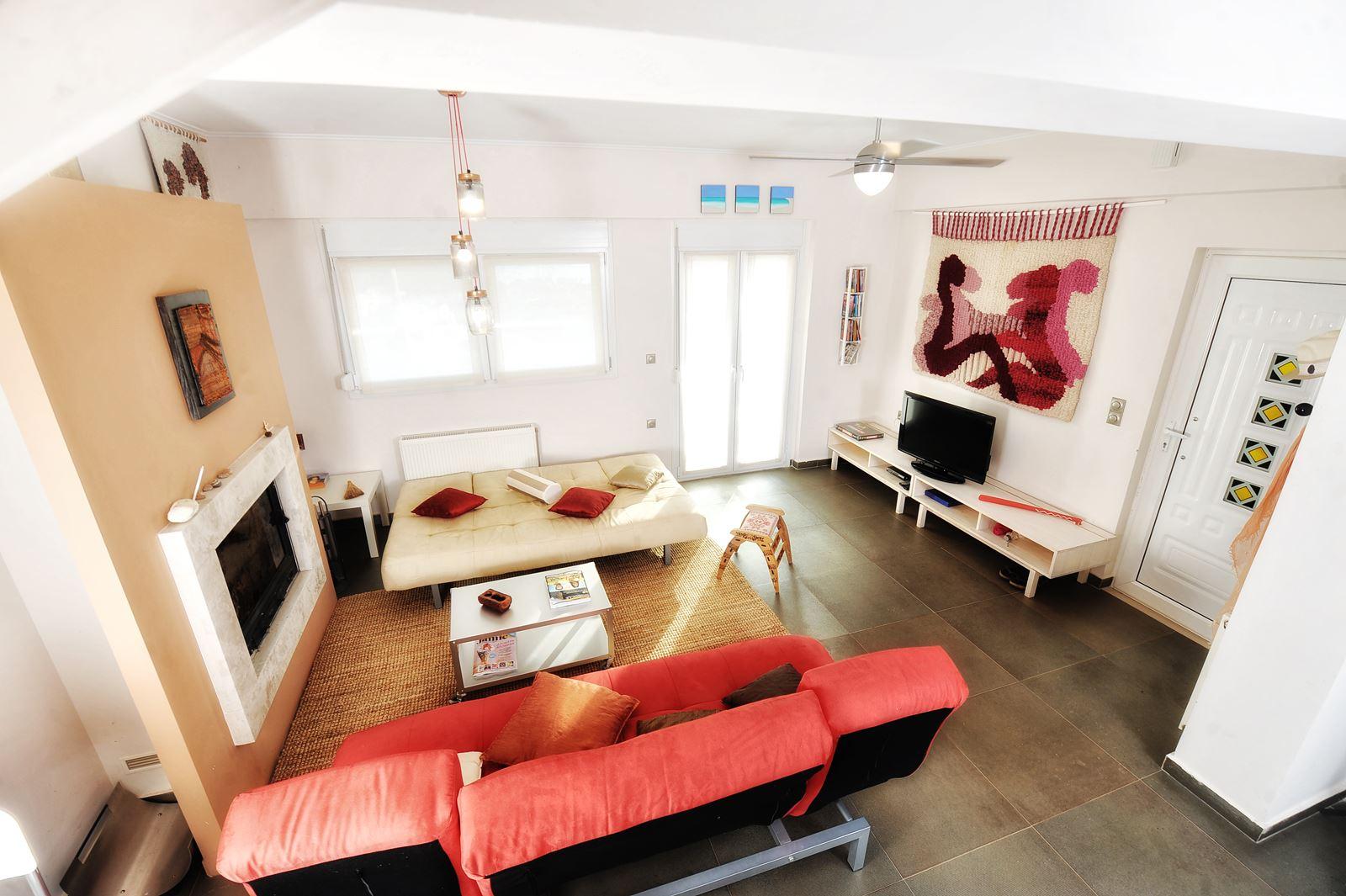 Quanto costa una scala interna decorazioni per la casa for Costo ascensore esterno 4 piani