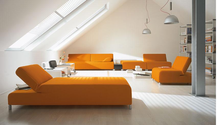 orange-sofa