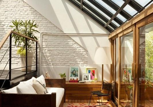 Piante indoor - Decora la stanza ...