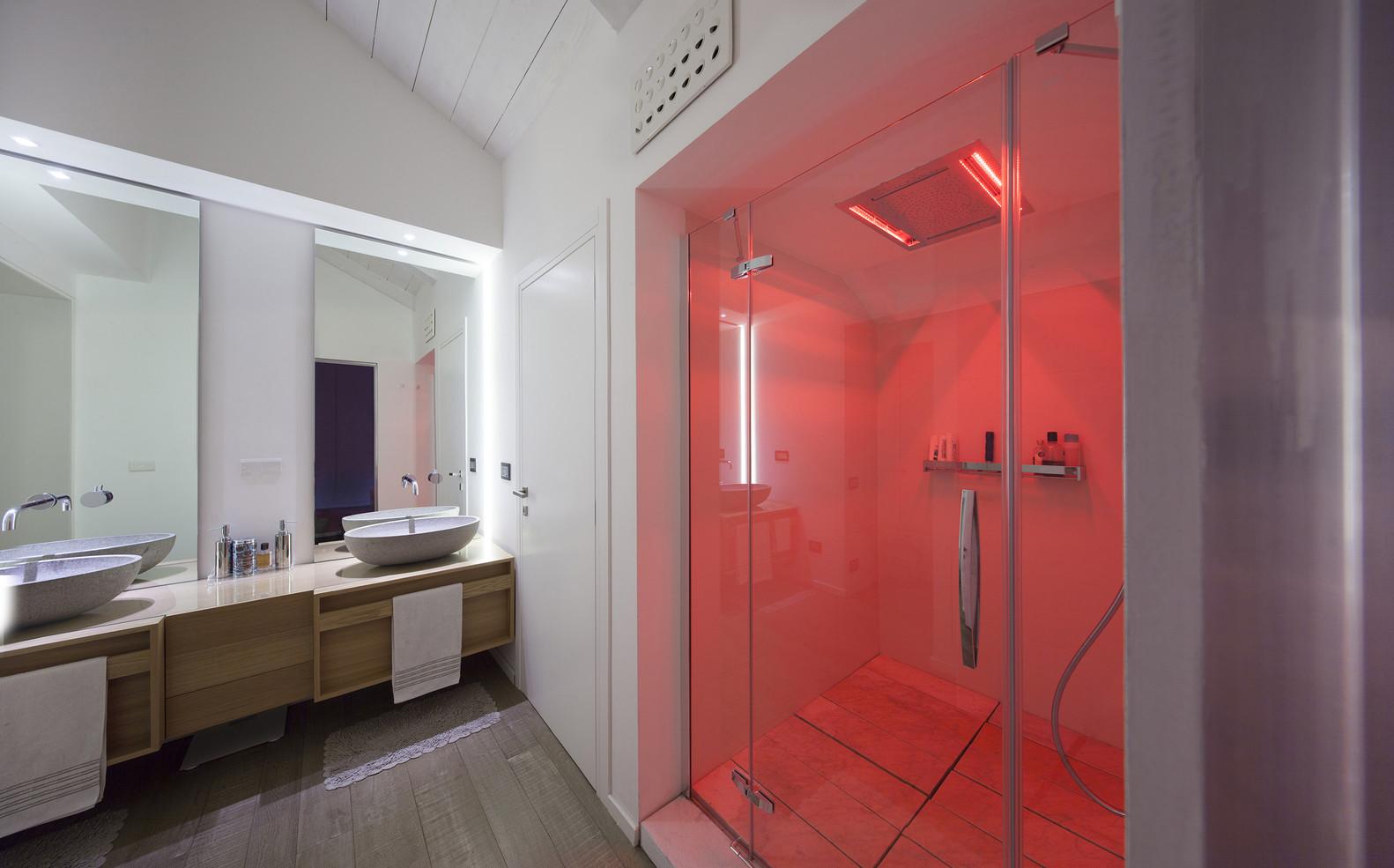 Bagno - Il bagno piu bello del mondo ...