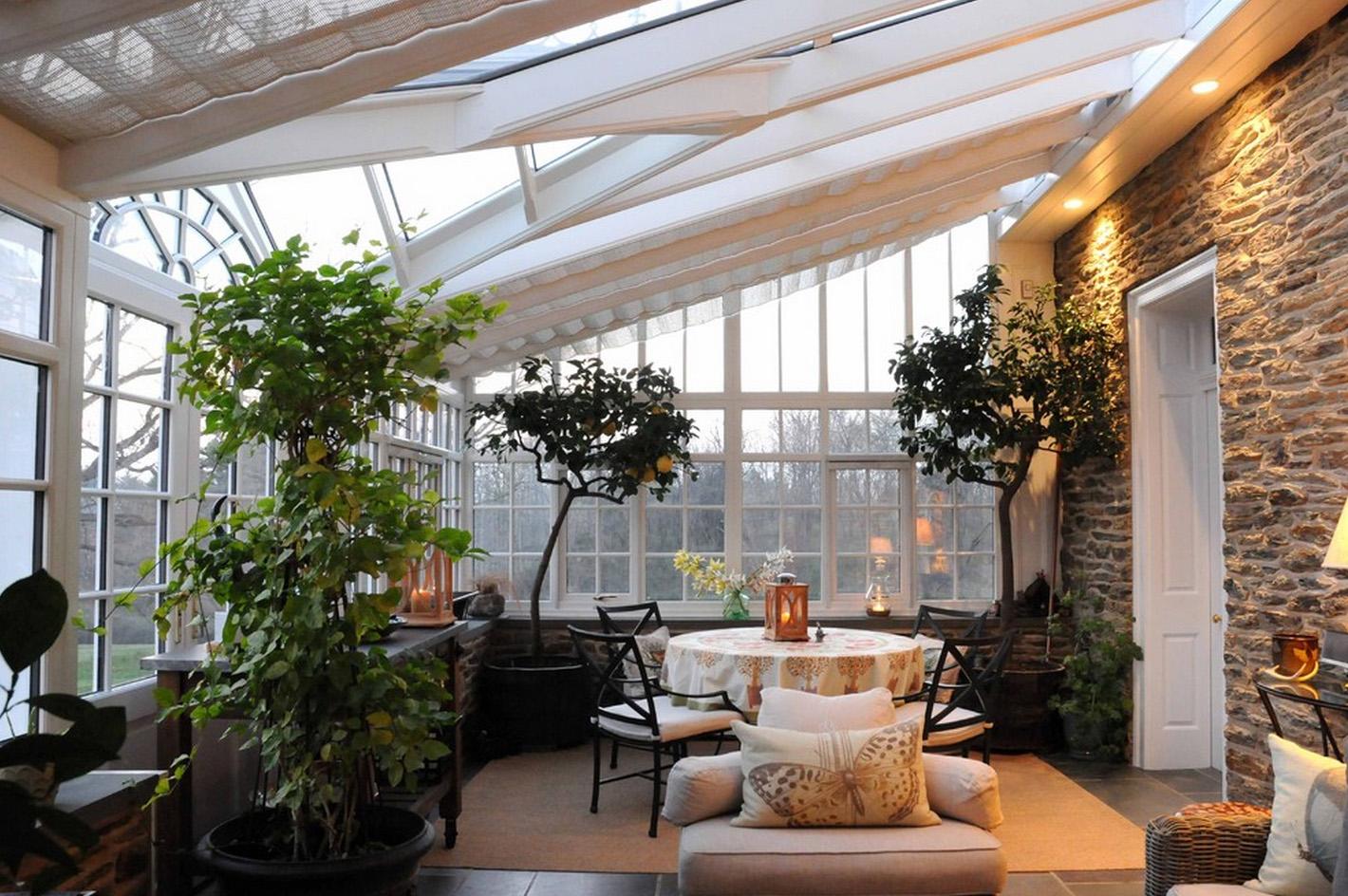 winter-garden-12 - Mansarda.it