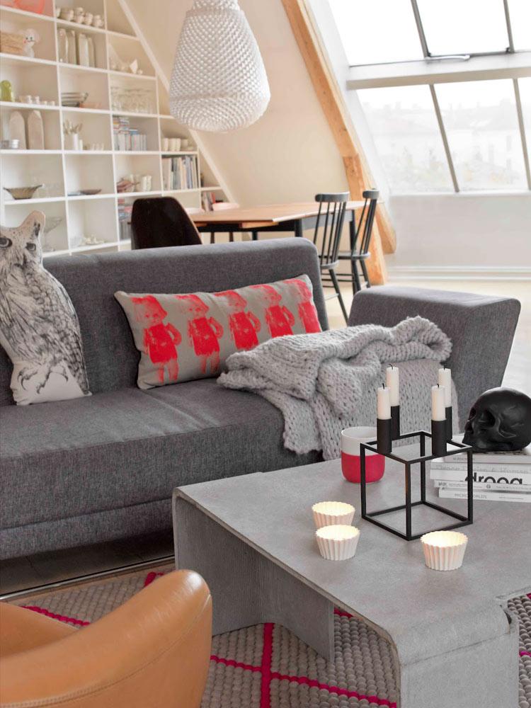 yellowtrace_Silje-Aune-Eriksen-apartment-Norway-elle-decoration_02