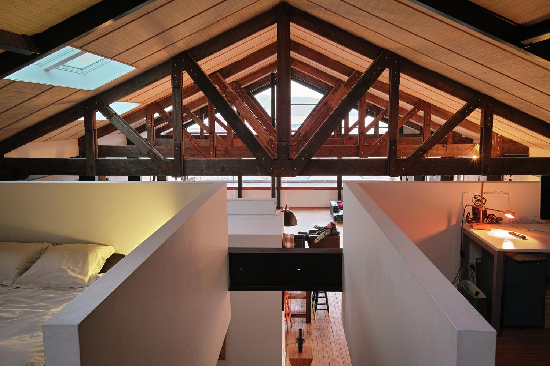 kingswood-mc-architecture-studio_8