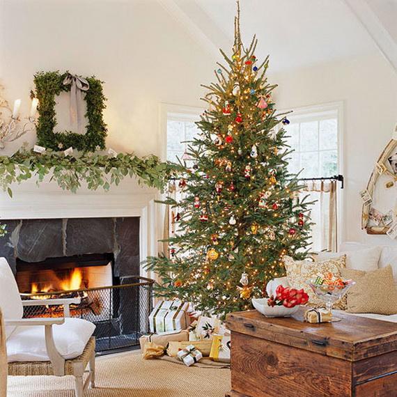 Beautiful-Christmas-Holiday-Tree-Decorating-Inspirations-_15