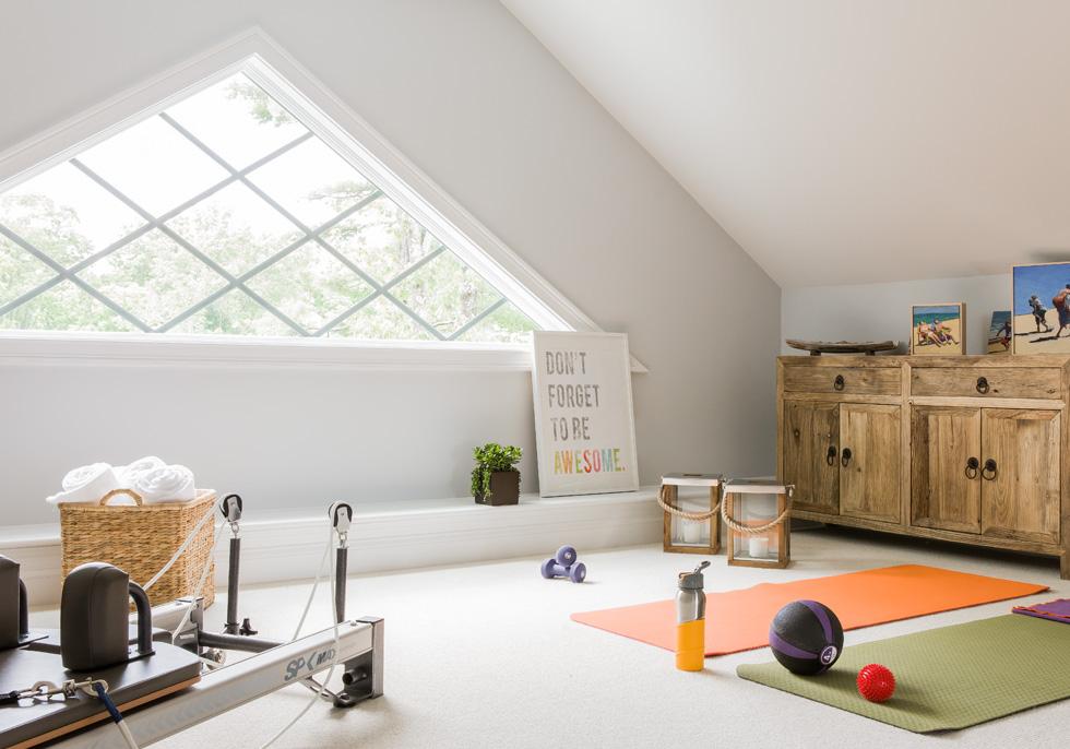 Design-Home-2012_Pilates-Studio_Boston-Magazine