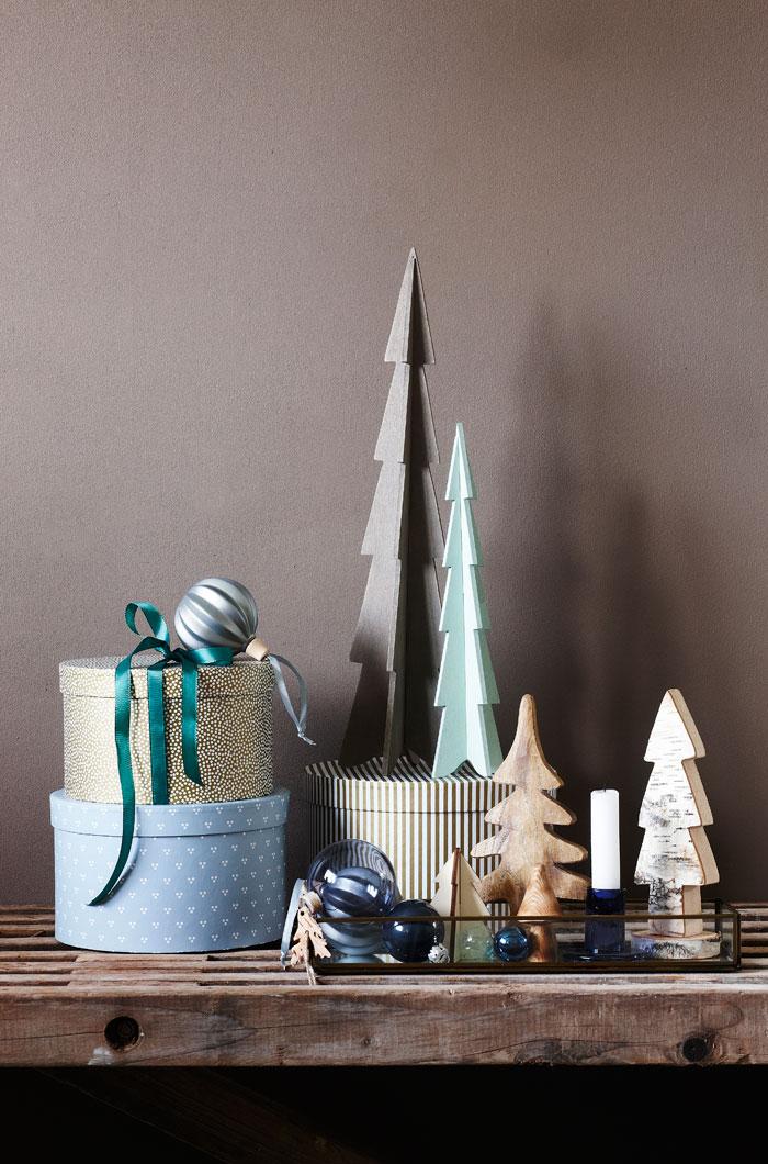 Sostrene-Grenes-Christmas-10