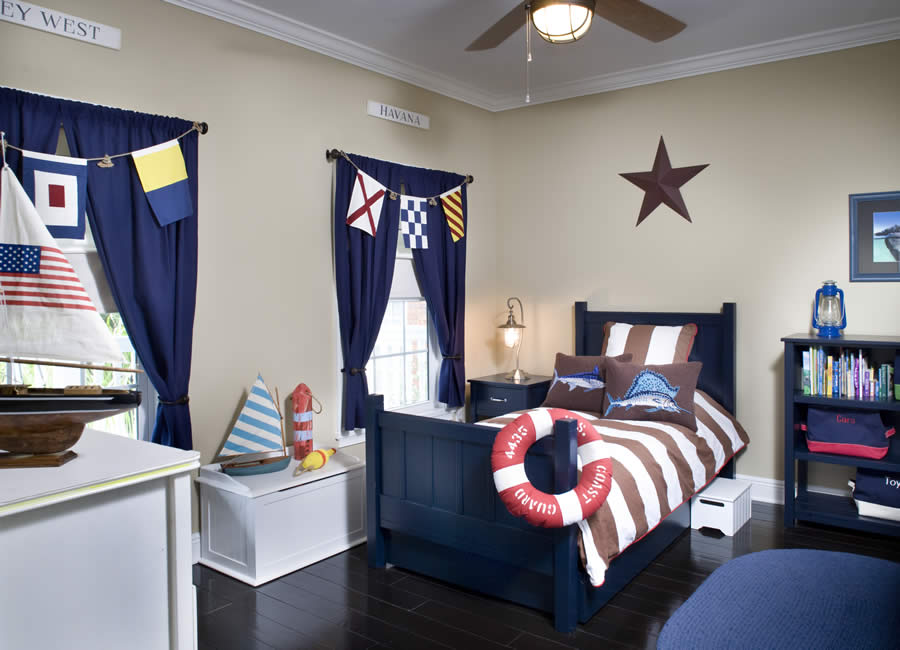 boys-bedroom-curtains-and-drapes