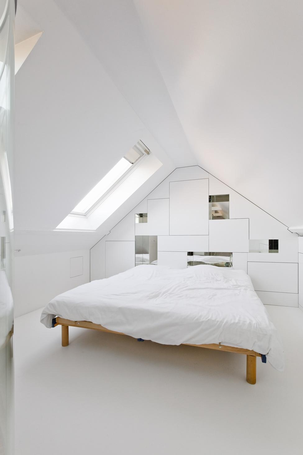 crisp-white-bedroom