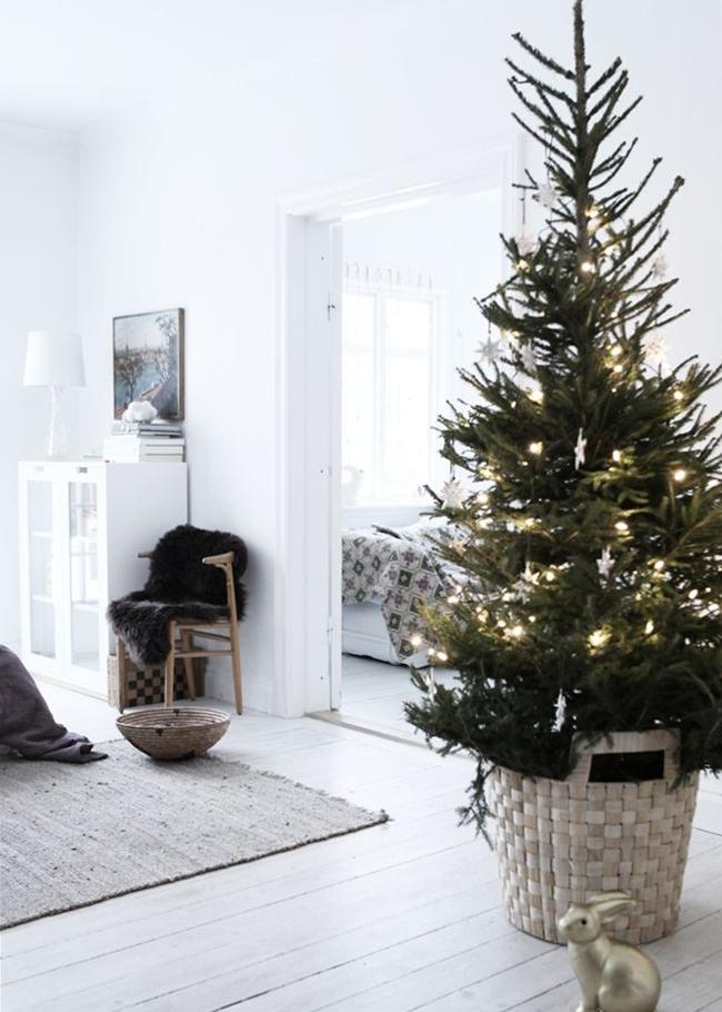 decoration_sapin_de_noel