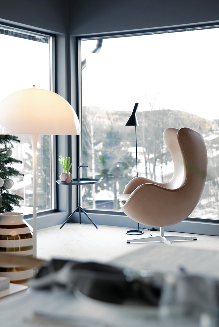 egg-chair-stylizimo