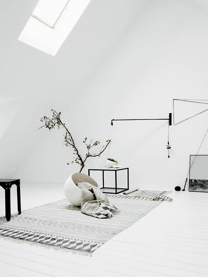 house-doctor-rug-block-160x230cm