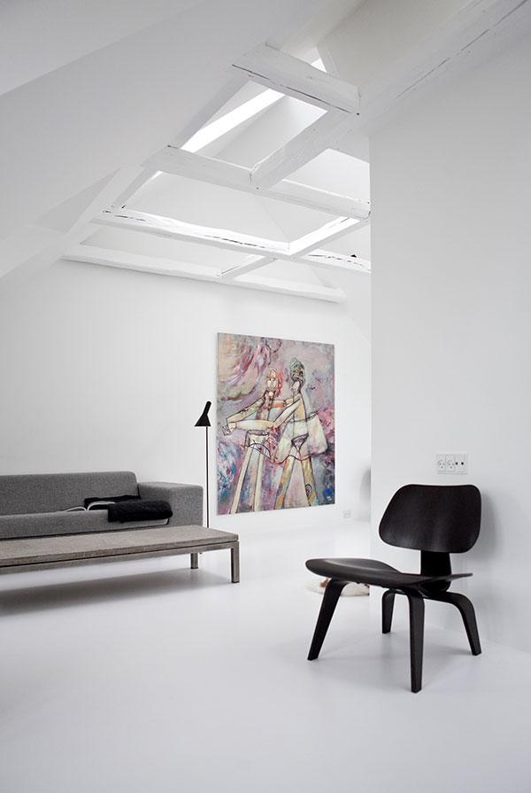 norm-architecture-copenhagen-townhouse-131
