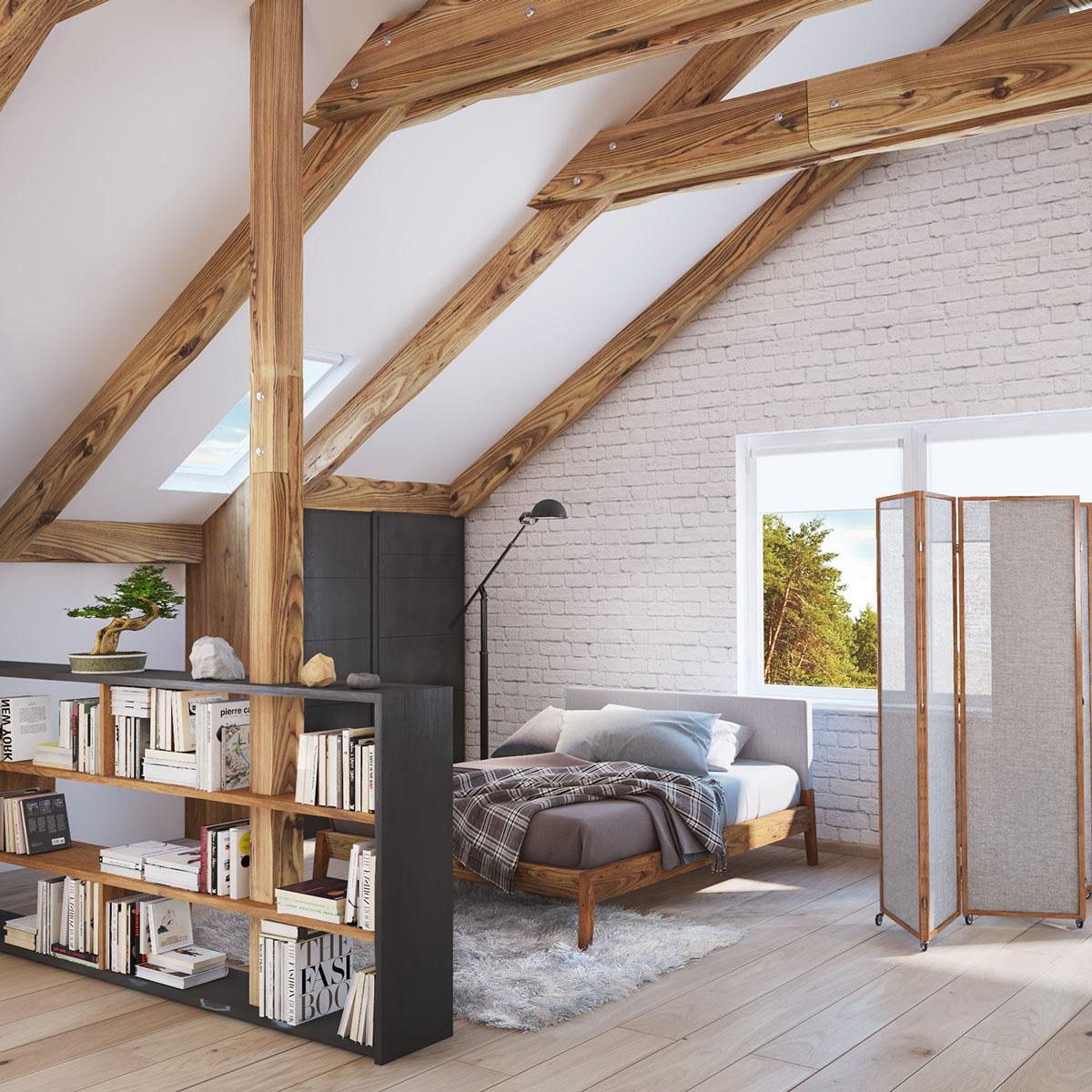 soft-bedroom-rug