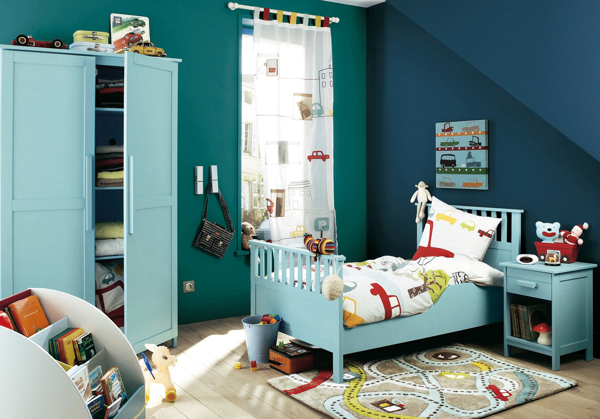 toddler-boy-room-ideas-on-a-budget