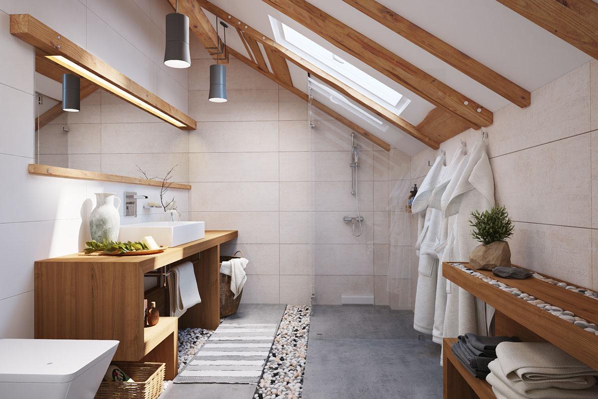 wood-bathroom-counter