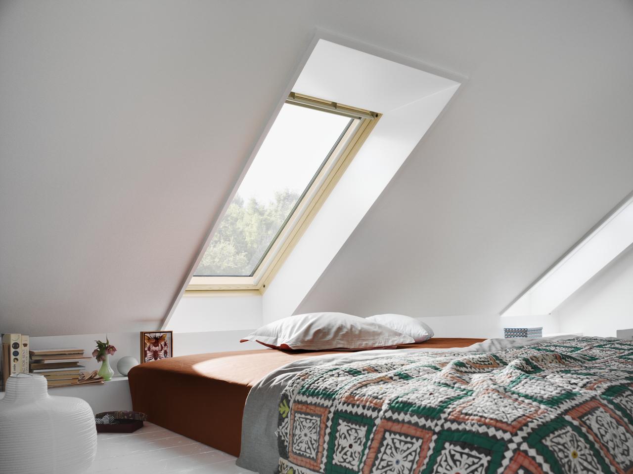 Camera for Suggerimenti per arredare casa