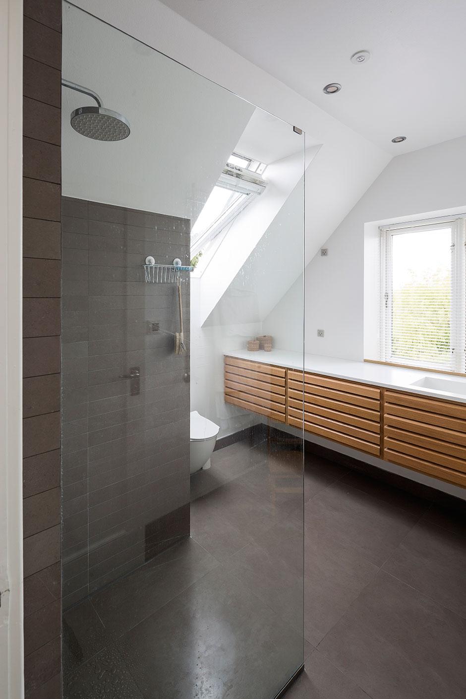 Bagno - Come organizzare gli spazi in cucina ...