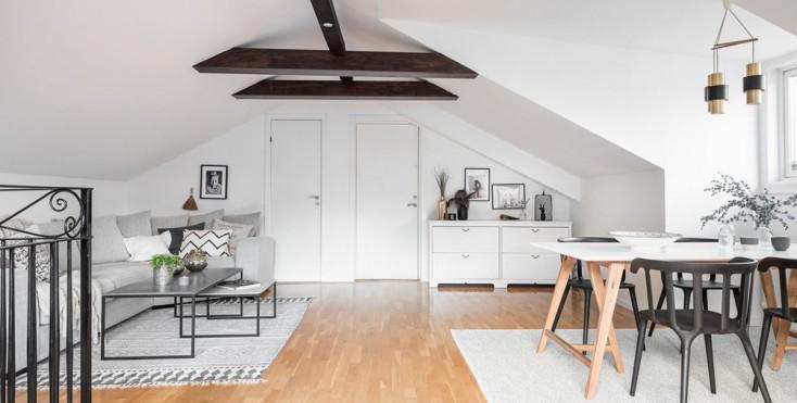 Dividere angolo cottura da soggiorno great best idee per arredare