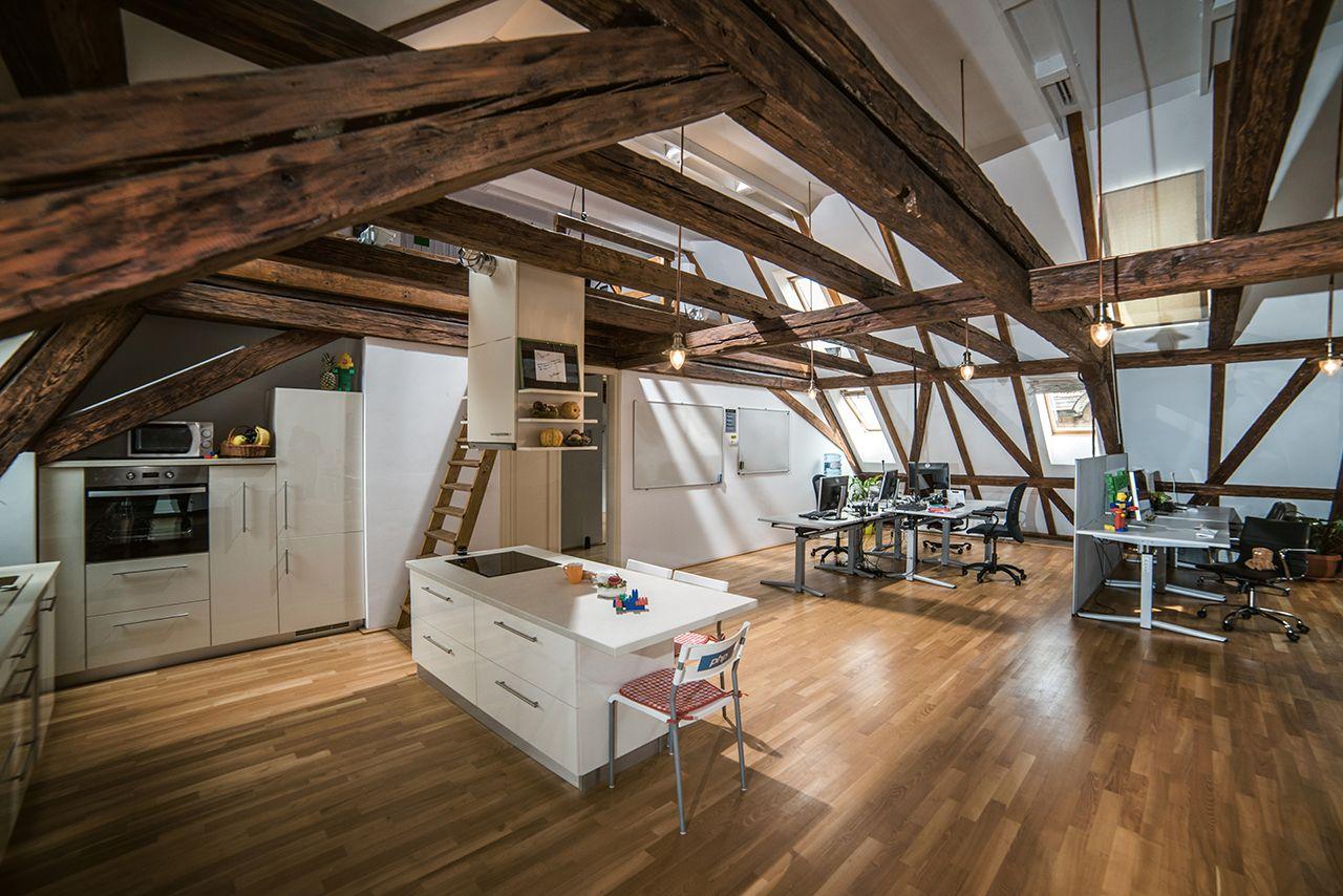 Presslabs-Hosting-Company-Timisoara-Office-Design