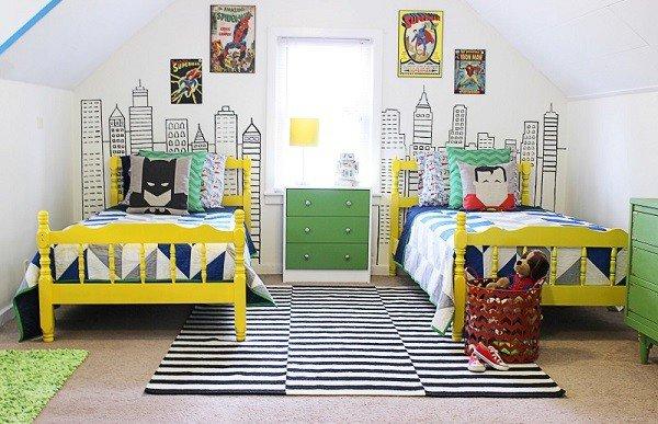 Superhero-Bedroom-Sample-600x387