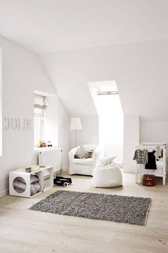 attic9-hc-photo-Erik-Olsson-2