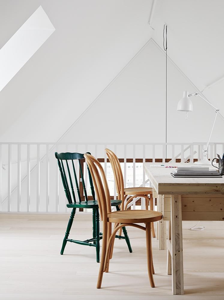 cozy-apartment-2