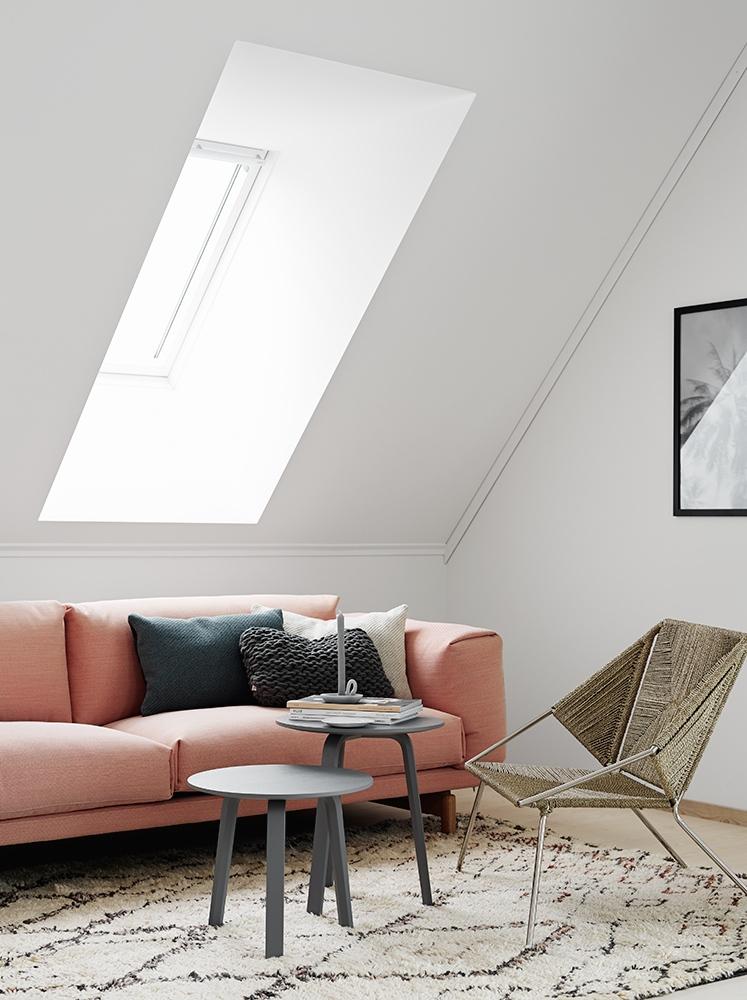 cozy-apartment1-2