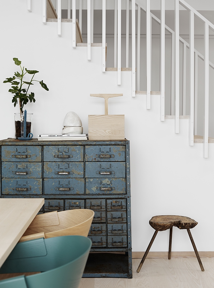 cozy-apartment1