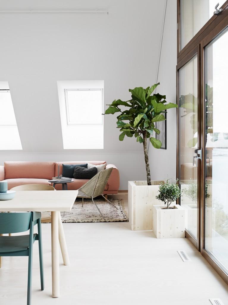 cozy-apartment12-767x1024