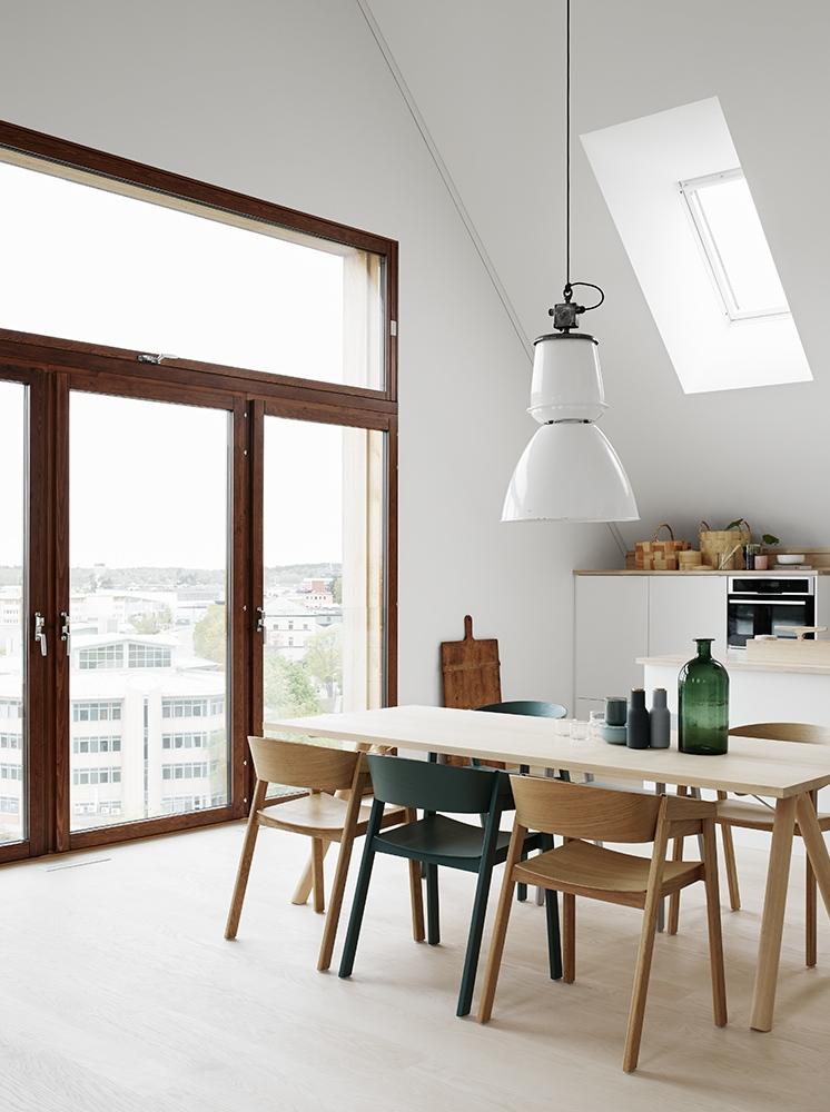 cozy-apartment3