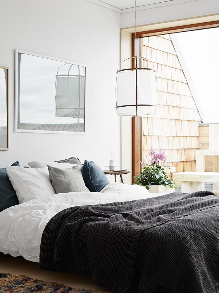 cozy-apartment4