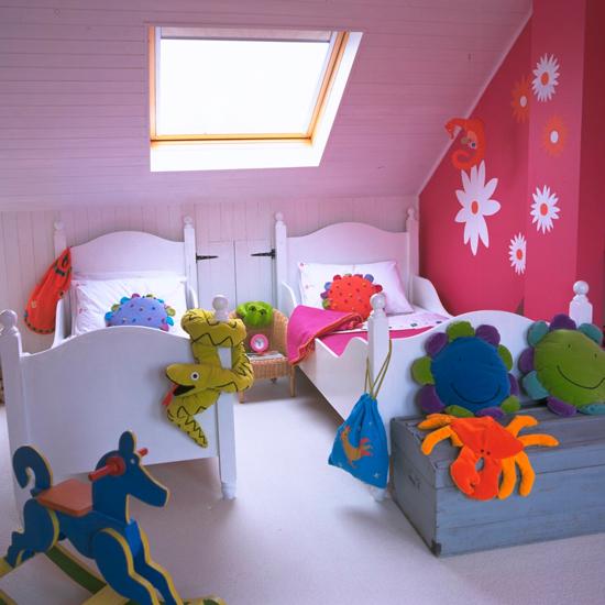 kids-bedroom-Ideal-Home-Housetohome.co.uk