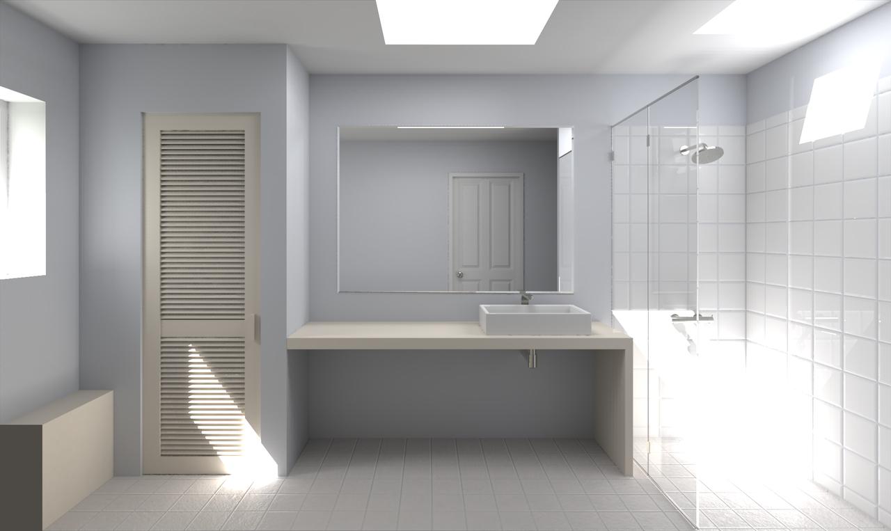 Quali forme pu avere una mansarda for Appartamento oltre il costo del garage