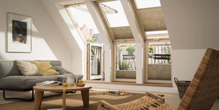 Le 10 regole fondamentali nella decorazione - Blog decorazione casa ...