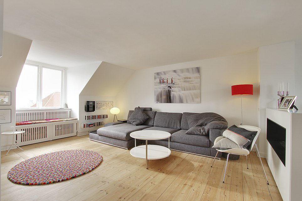 3-bedroom-apartment-1