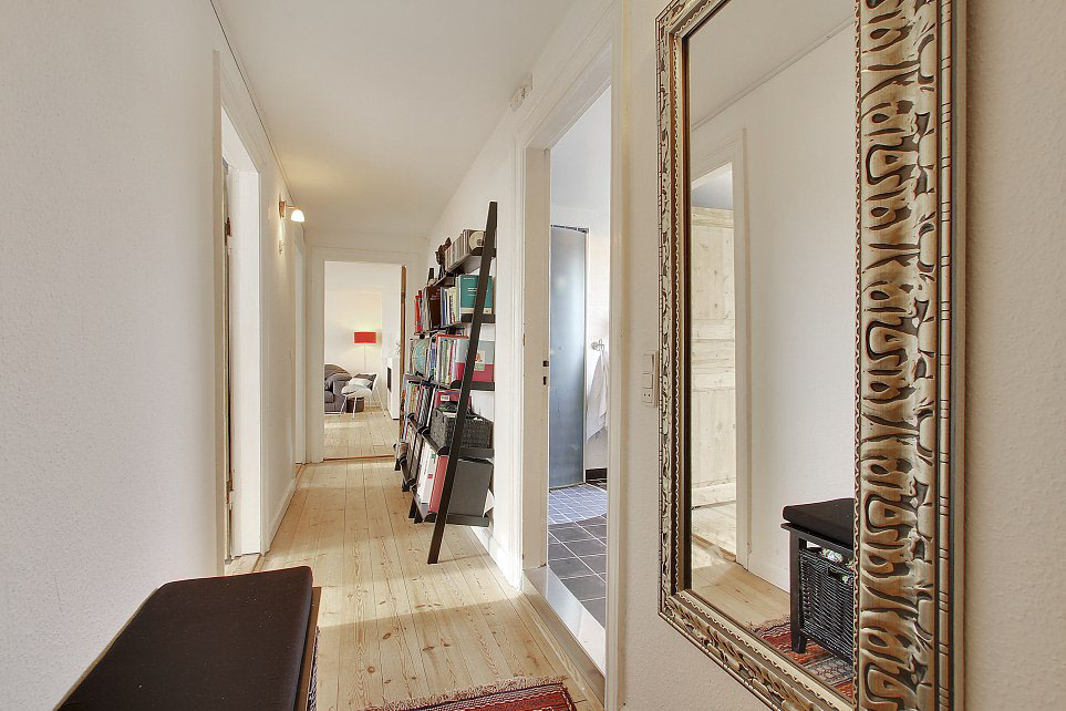 3-bedroom-apartment-11