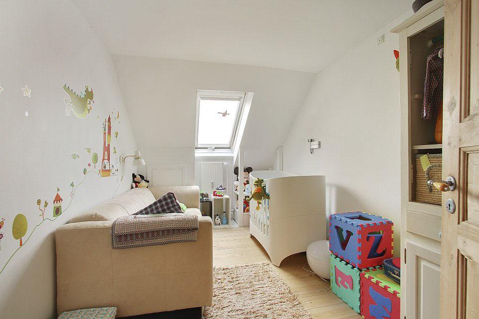 3-bedroom-apartment-14