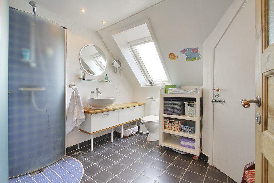 3-bedroom-apartment-15