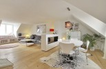3-bedroom-apartment