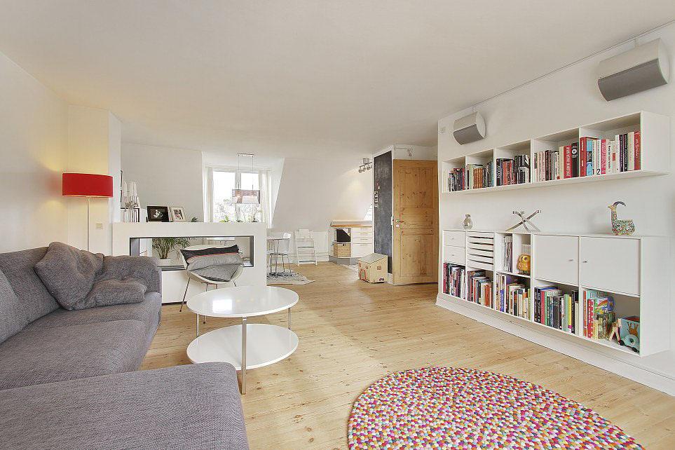 3-bedroom-apartment-3