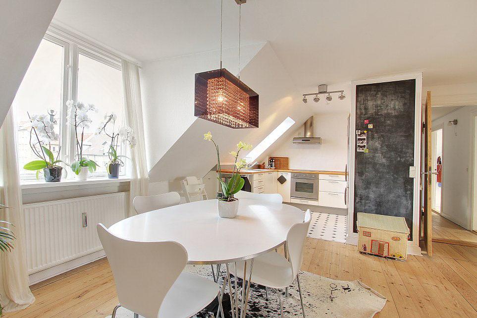 3-bedroom-apartment-7