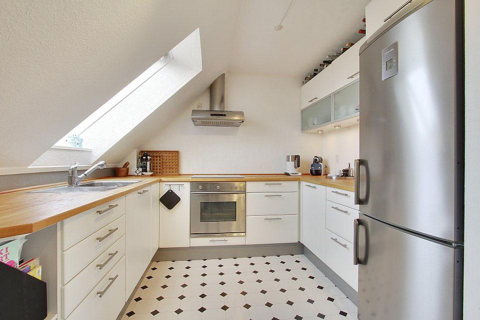 3-bedroom-apartment-9