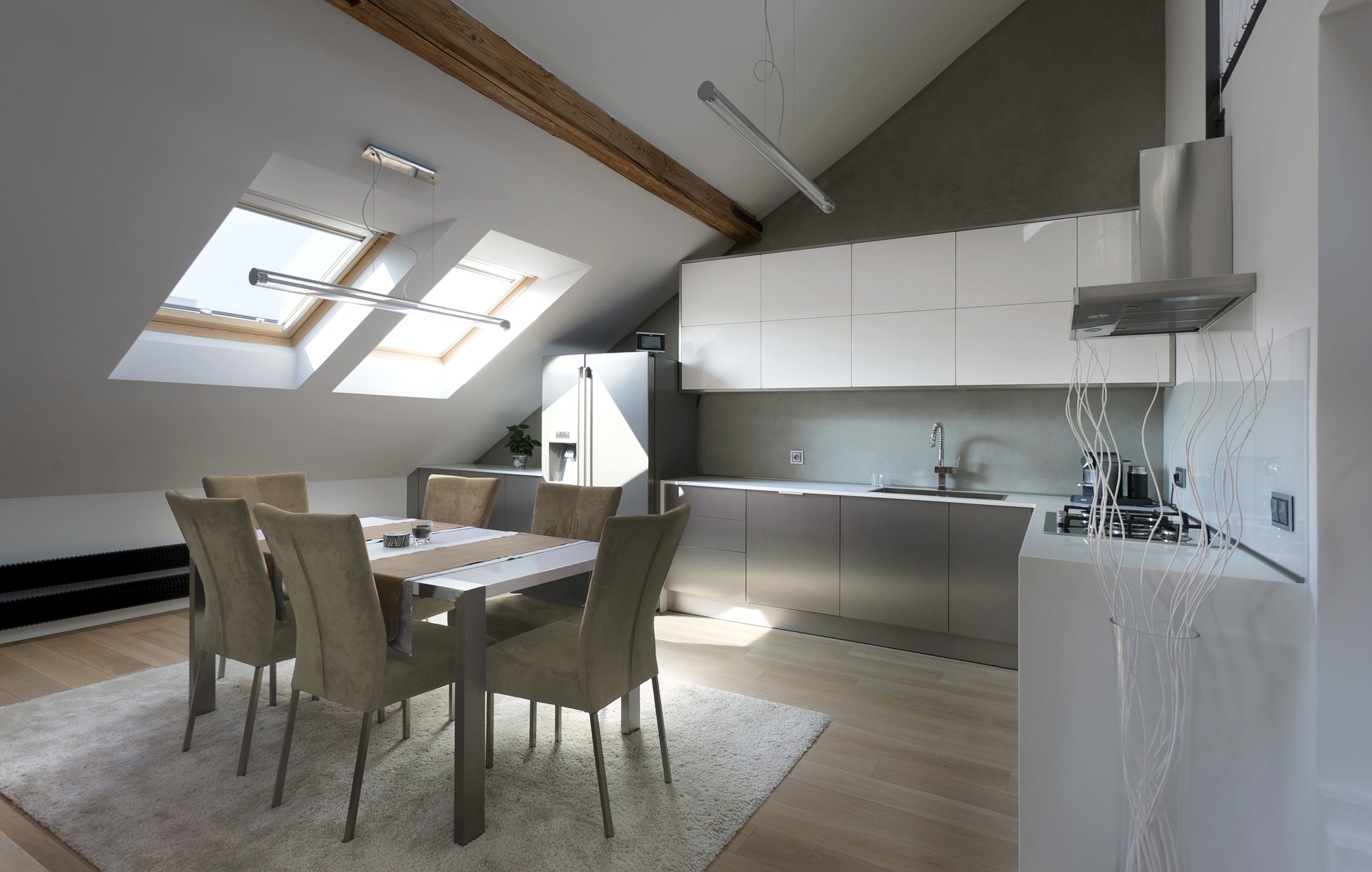 Attic_Loft_Reconstruction_-_2_-kitchen