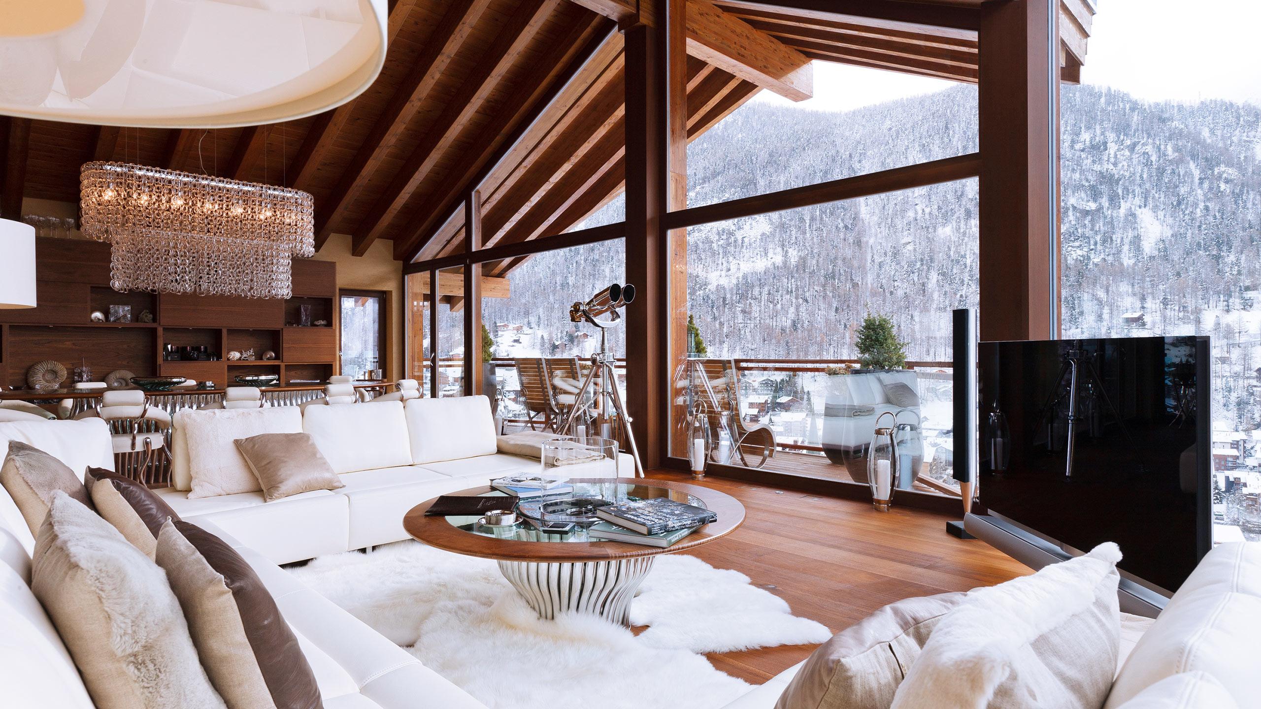 chalet_zermatt_peak_02